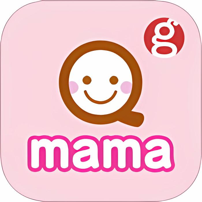 mama:Q