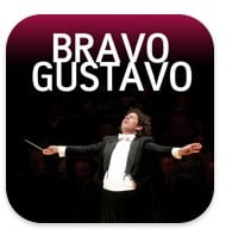 Bravo Gustavo