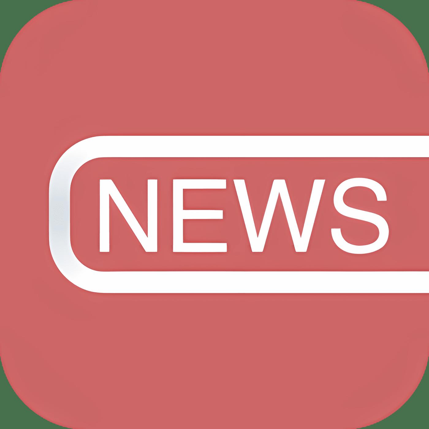 Scrolling News Ticker 1.0.3