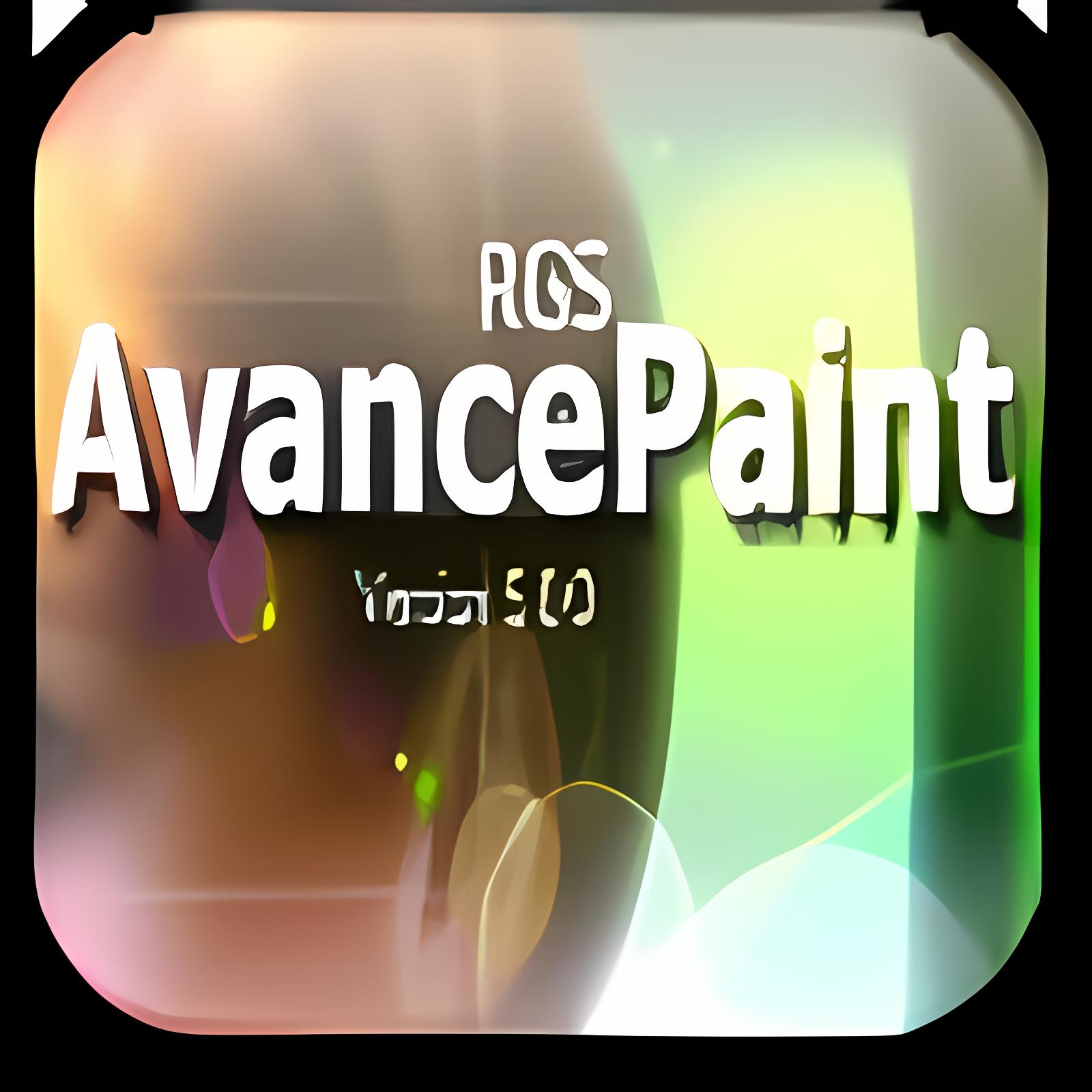 AvancePaint