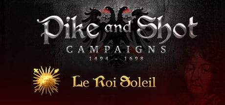 Pike and Shot: Campaigns 2016