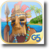 The Island: Castaway 2 for Windows 10 1.0