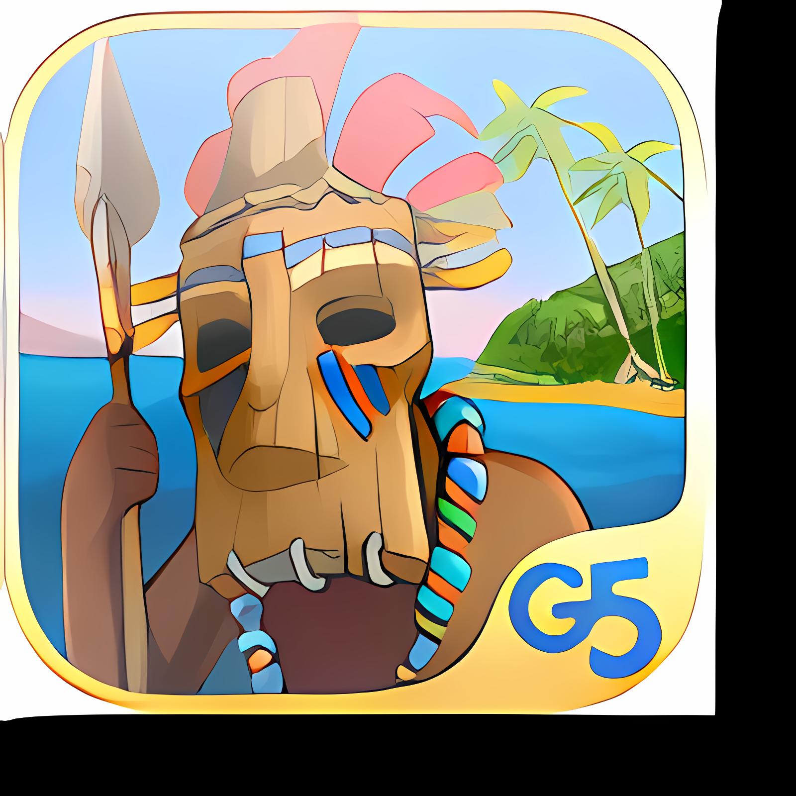 The Island: Castaway 2 voor Windows 10