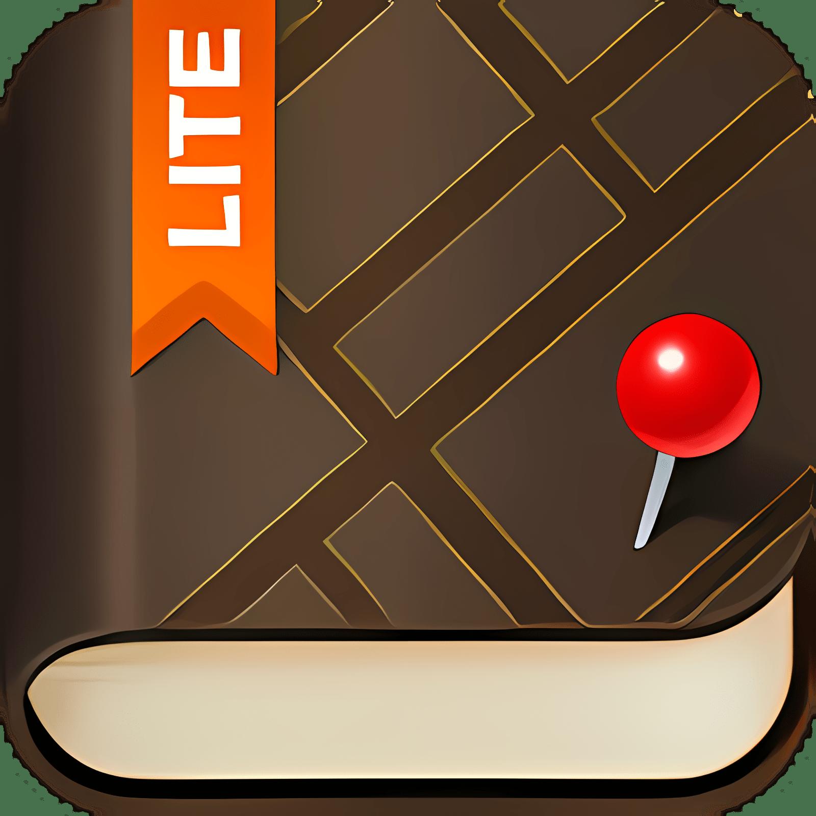 Trip Journal  Lite