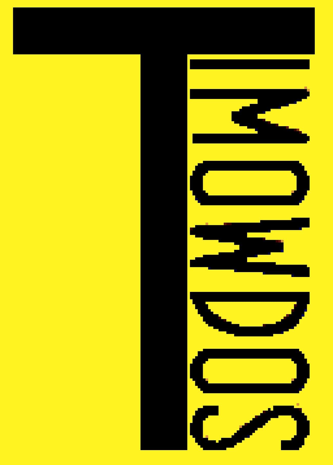Timowdos