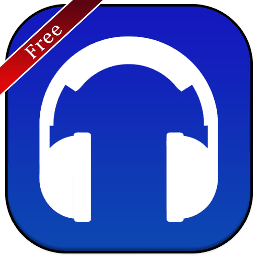 Audio player - mp3 player 1.2
