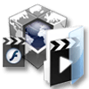 xVideoServiceThief Portable 2.4.1 rev10
