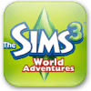 The Sims 3: World Adventures 2