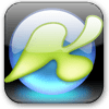 K-Lite Codec Pack 12.4.4
