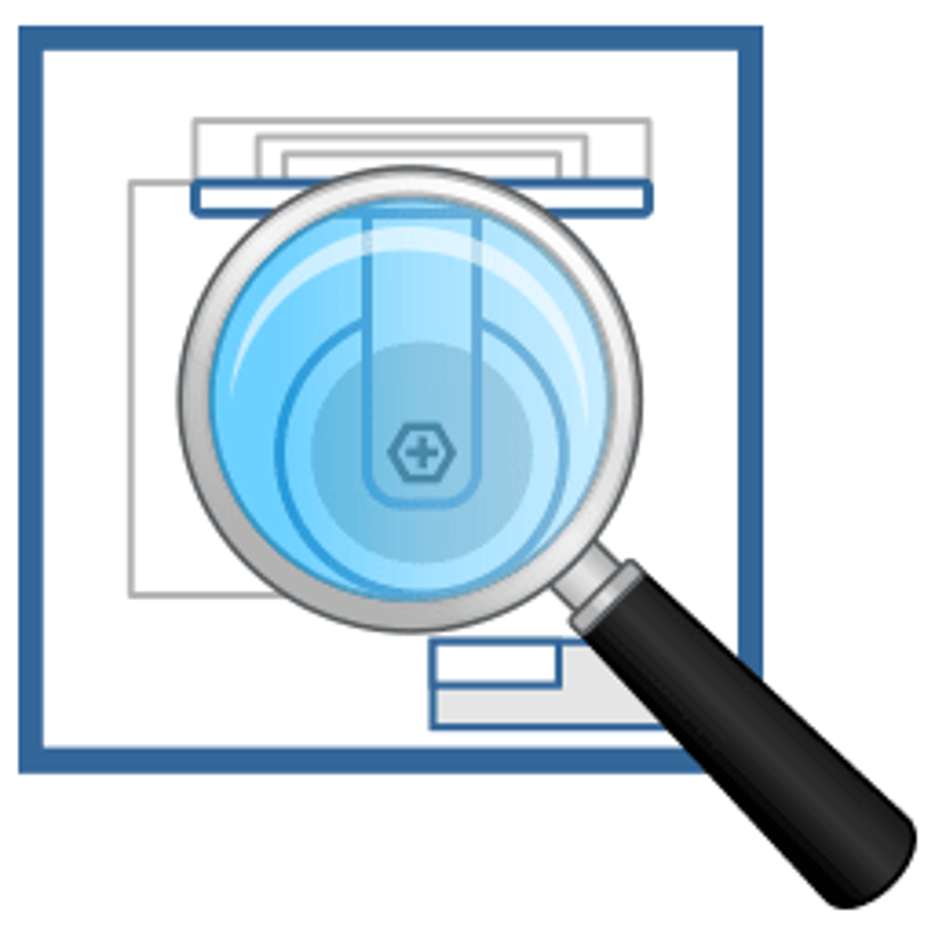 ViewCompanion Pro