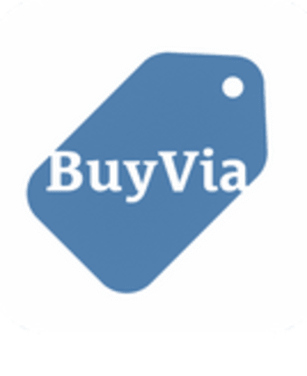 BuyVia - Best Shopping Deals 4.6