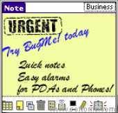 BugMe! P800