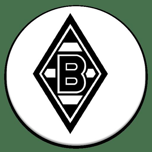 Borussia Mönchengladbach App