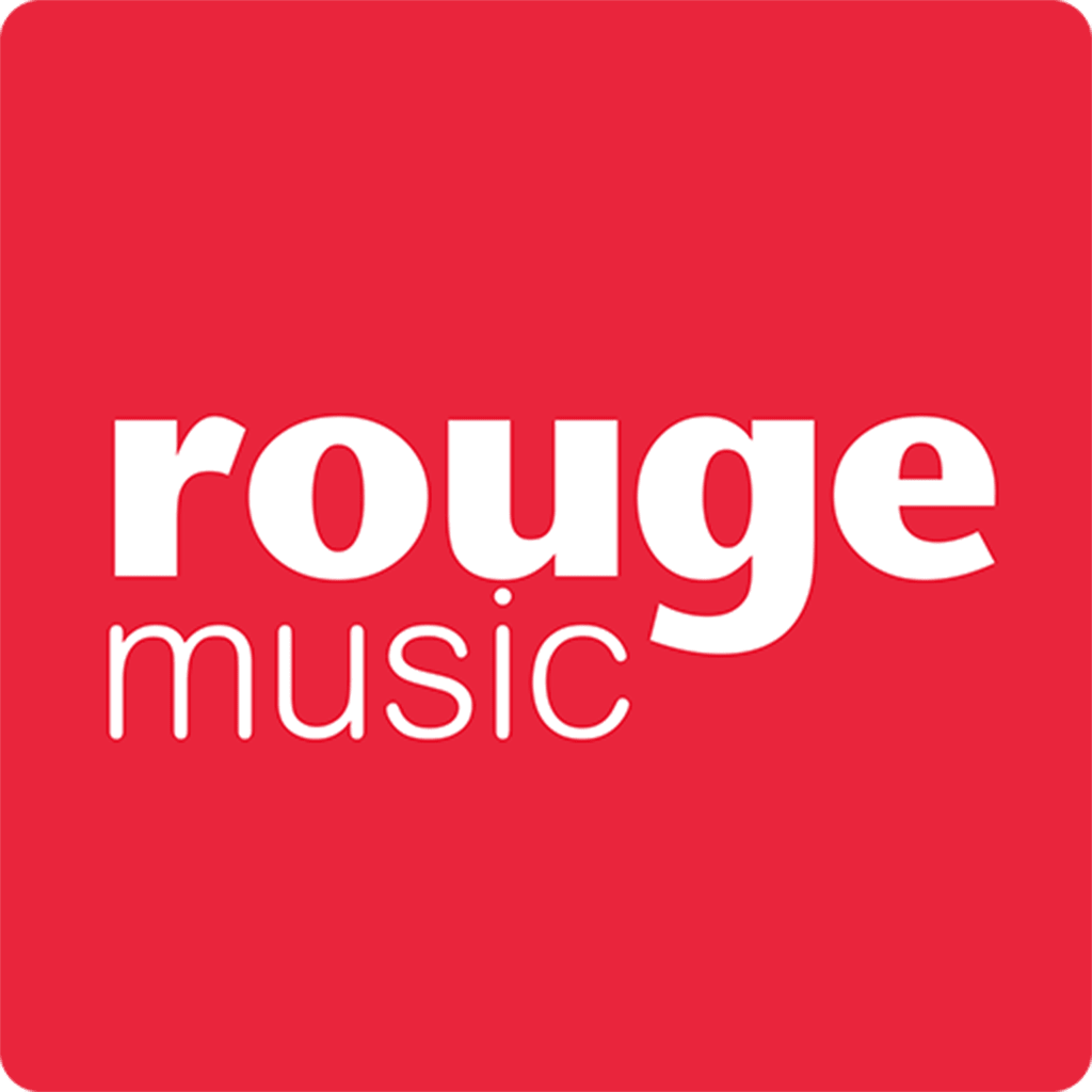 Rouge Music