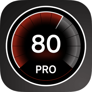Speed View GPS Pro 1.3.79