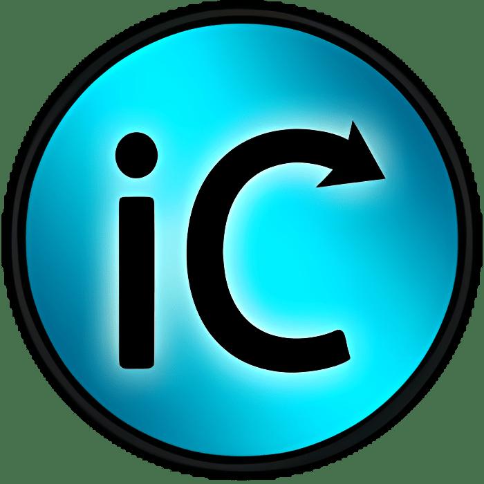 iConvert 1.0.0.0