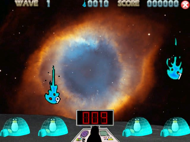 tux of math command game free download