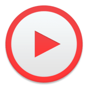 DeskApp for YouTube 1.1.1
