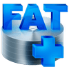 Starus FAT Recovery Starus FAT Recovery 2.5
