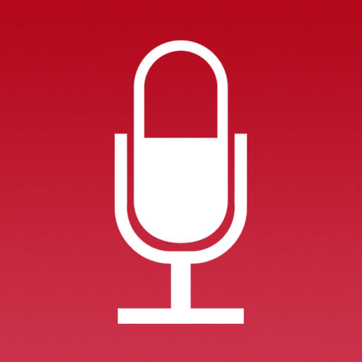 QuickVoice2Text Email (PRO Recorder) 2.0.6