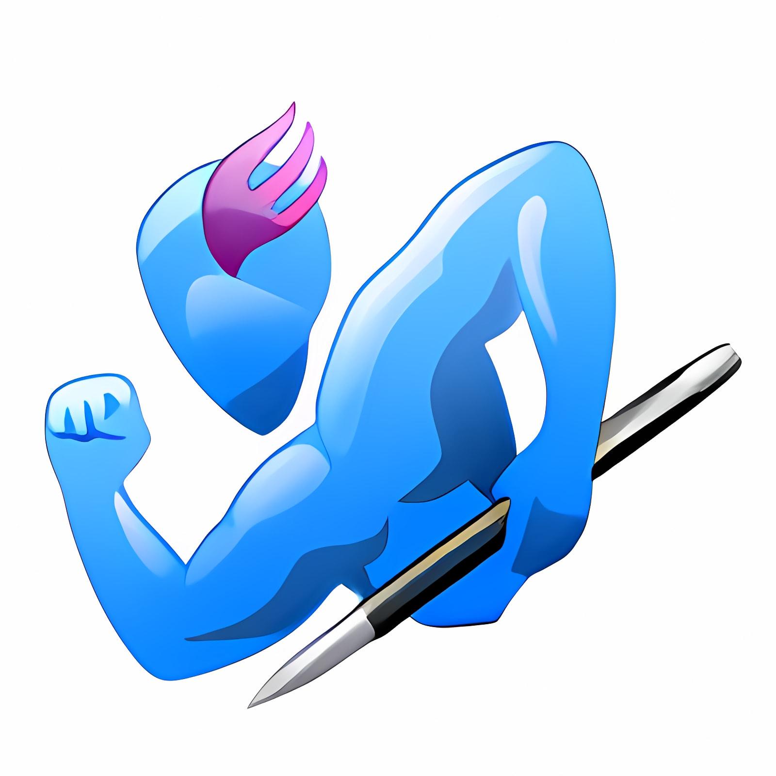 Nisus Writer Pro 1.2