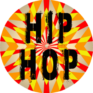 Hip Hop Radio Full