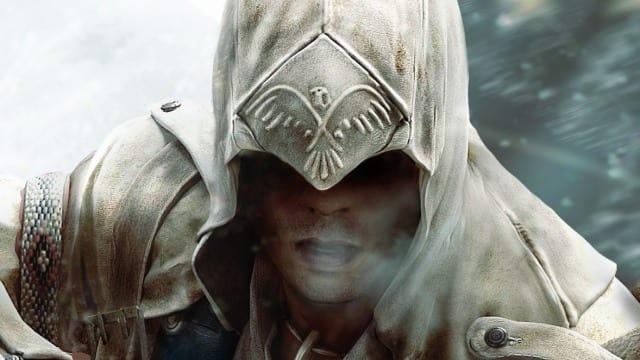 Assassins Creed Wallpaper Pack