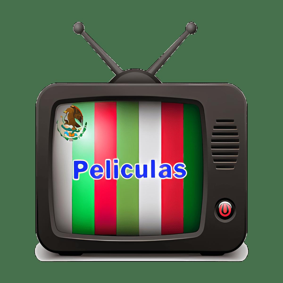 Peliculas mexicanas gratis