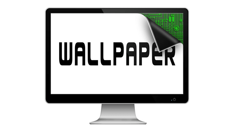 Call of Duty Wallpaper HD Pack
