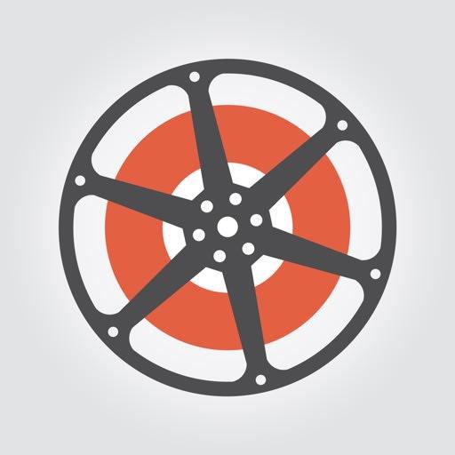 ReelDirector II 1.2