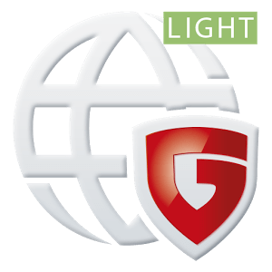 G Data Internet Security 25.8.3.d768db32 light