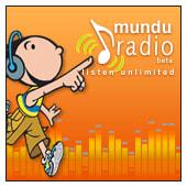 Mundu Radio