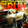 Need for Speed The Run Wallpaper