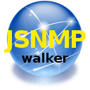 JSNMPWalker for Linux