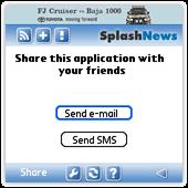 SplashNews