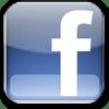 Facebook para Nokia