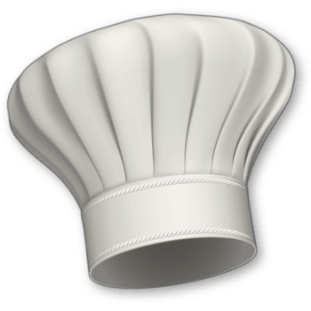 Recipes create, manage and share your recipes