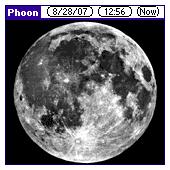 Phoon