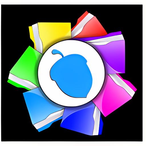 MZ FolderIcon 1.4.13