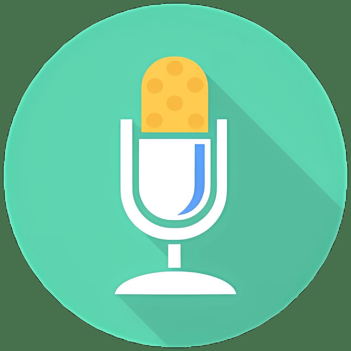 Andro Siri
