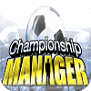 Championship Manager The Challenge 2010 Demo