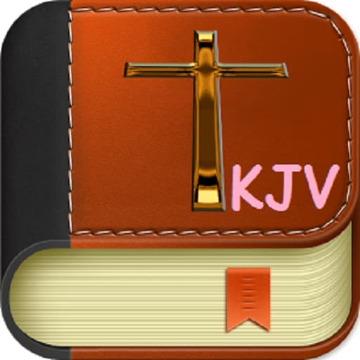 Holy Bible (King James Bible)