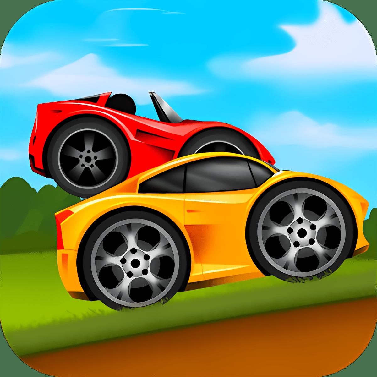 Fun Kid Racing varies-with-device