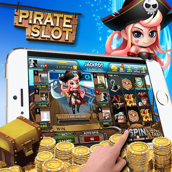 Tai game casino tieng viet pala casino and litigation
