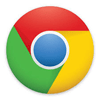Google Chrome Beta 55.0.2883.21 Beta