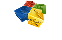Systweak Android Cleaner 3