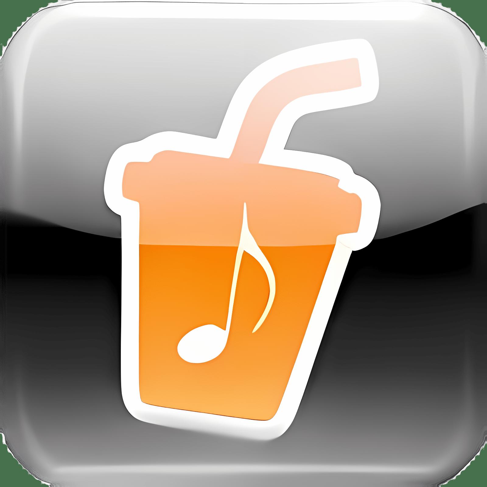 Musicshake 0.986