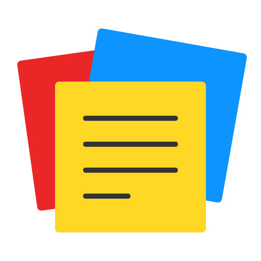 Notebook - Take Notes, Sync across devices 3.0