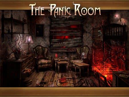 The Panic Room