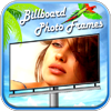 Billboard Photo Frames New 1.0